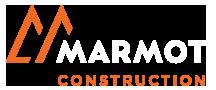 MARMOT CONSTRUCTION