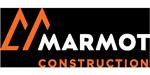 we-build-logo-transparent